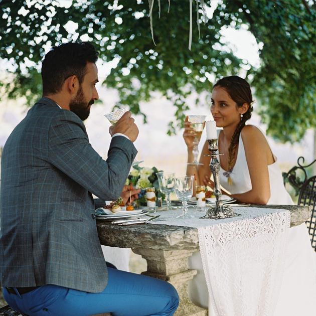 traiteur mariage vaucluse - Traiteur Mariage Vaucluse